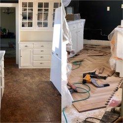 Best Floor Repair Near Me - September 2019: Find Nearby