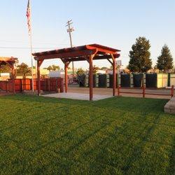 Fences Amp Gates In Sacramento Yelp