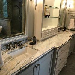 Kitchen Amp Bath In Buford Yelp