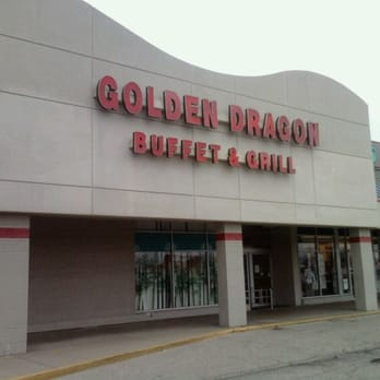 Golden dragon buffet prices hamilton ohio golden dragon 300b lx