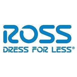 Ross Dress For Less Miami Gardens Fl