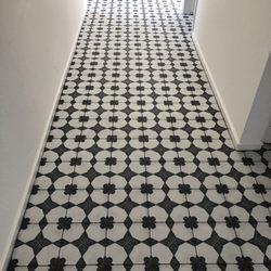 Best Ceramic Tile Installers