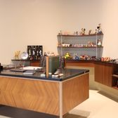 Photo of Bowers Museum - Santa Ana, CA, United States