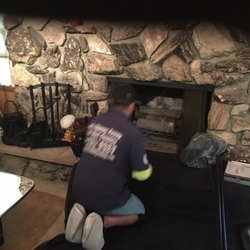 Air Duct Cleaning In Huntington Beach Yelp