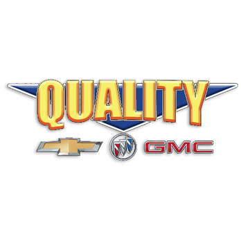 Quality Buick Gmc Of Englewood Request Information Car Dealers