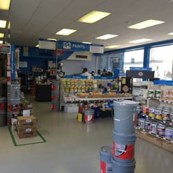 Ppg Paints 2019 All You Need To Know Before You Go With