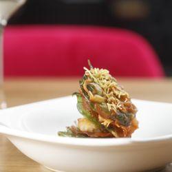 Vegetarian Restaurants In Fort Lee Yelp