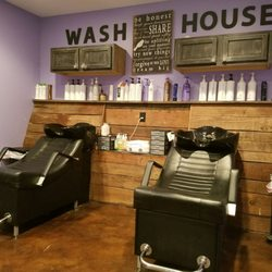 hair salons fernandina beach fl