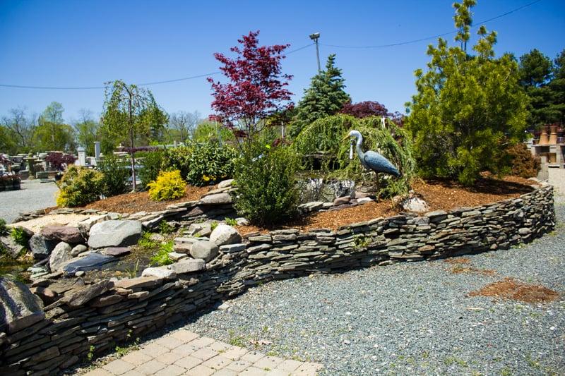Northeast Nursery Garden Center 26