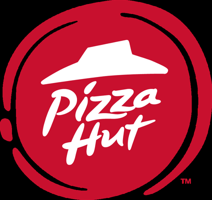 All you can eat pizza hut magdeburg