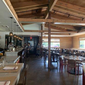 The Annex Kitchen - 919 Photos & 1149