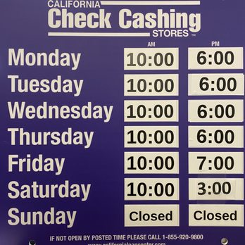 California Check Cashing Stores Closed Check Cashing Pay Day Loans 10950 International Blvd Oakland Ca Phone Number Yelp