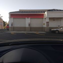 Jiffy lube lincoln ave