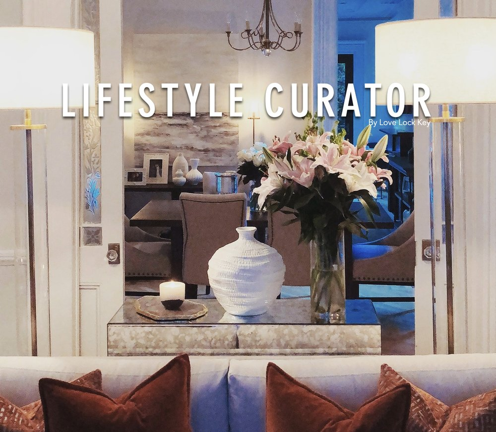 Lifestyle Curator Request A Quote Interior Design Jersey City Nj Yelp