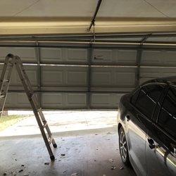 Garage Door Services In Denton Yelp