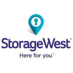 Incroyable Photo Of Storage West   Murrieta, CA, United States