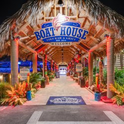 Boathouse Fort Myers Order Food Online 179 Photos