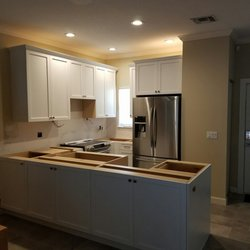Top 10 Best Kitchen Cabinets In Broward County Fl Last Updated October 2020 Yelp