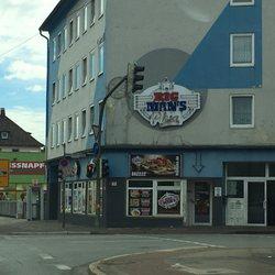Good Italian Bielefeld
