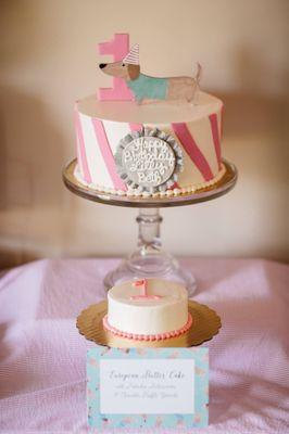 Enjoyable Dulce Desserts Closed 62 Photos 74 Reviews Desserts 717 Personalised Birthday Cards Xaembasilily Jamesorg