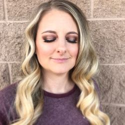Top 10 Best Bridal Hair And Makeup In