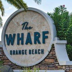 6e03312d Shopping in Orange Beach - Yelp