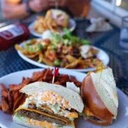 Vegetarian Restaurants In Denver Yelp