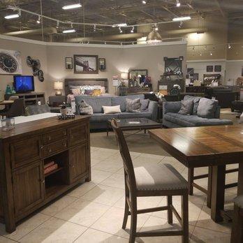 Ashley Home 12 Photos 19, Ashley Furniture Akron Ohio