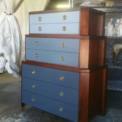 Best Furniture Repair Near Me - September 2019: Find Nearby