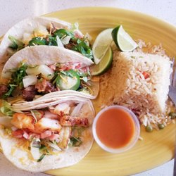 Mexican Restaurants In Melrose Yelp