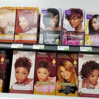 Sally Beauty Supply 12 Photos 28 Reviews Cosmetics Beauty Supply 6112 N Arlington Blvd N Falls Church Va Phone Number Yelp