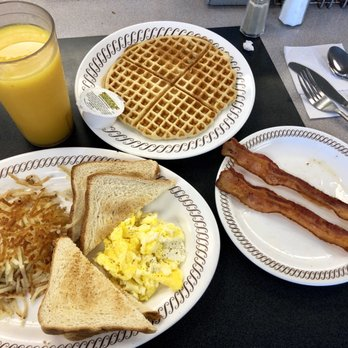 Waffle House Takeout Delivery 38 Photos 30 Reviews Breakfast Brunch 7147 Okeechobee Rd Fort Pierce Fl Restaurant Reviews Phone Number Yelp