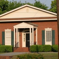 The Best 10 Local Favorite General Dentistry In Garden City Ga