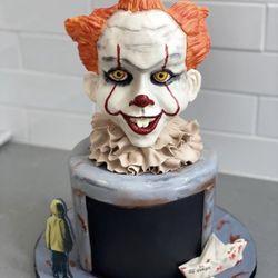 Best Birthday Cake Bakeries Near Me December 2020 Find Nearby Birthday Cake Bakeries Reviews Yelp