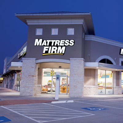 Mattress Firm San Marcos Furniture Row, Furniture Row San Marcos