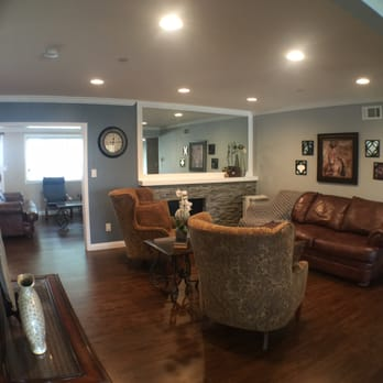 Home Staging Simi Valley Ca