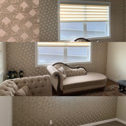 Style Home Decor Request A Quote 10 Photos