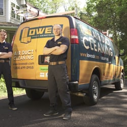Lowe S Air Duct Cleaning 20 Photos 33 Reviews