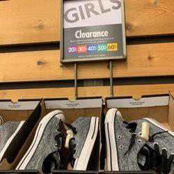 Shoe Stores in Dauphin Island - Yelp