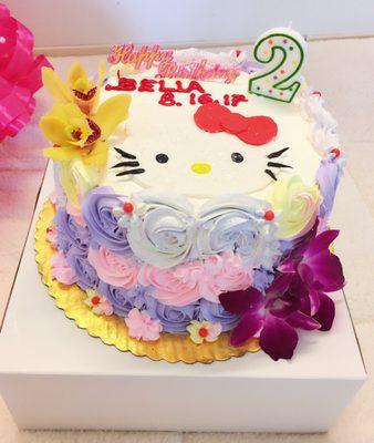 Pleasing Lindas Bakery 157 Photos 81 Reviews Bakeries 872 E Santa Funny Birthday Cards Online Inifofree Goldxyz
