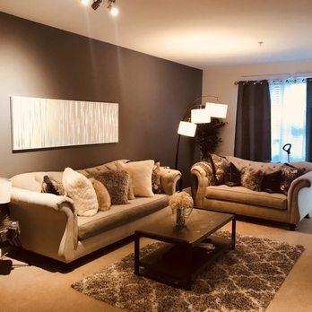 Homelife Furnishings 46 Photos 51, Robert Michael Furniture Reviews