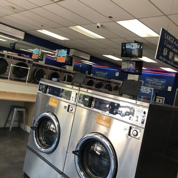 Anthony S Coin Laundry 10 Photos 21 Reviews Laundromat