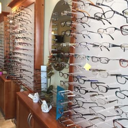 a3e212b9c707 Optometrists in Lauderhill - Yelp