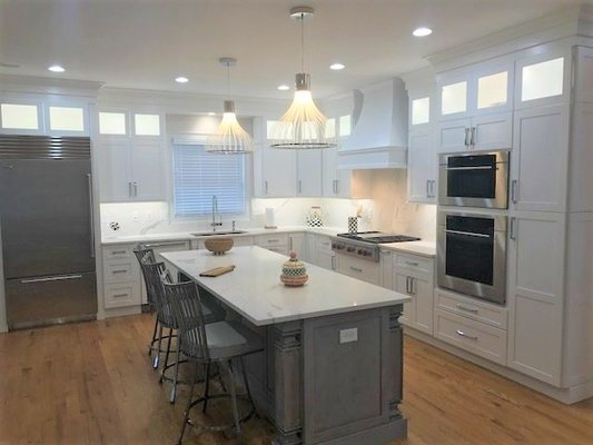 Kitchen Cabinet Outlet 931 Queen St Southington Ct Hardware Stores Mapquest