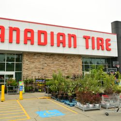 Canadian Tire - 2019 All You Need to Know BEFORE You Go ... on radio computer, conterra radio harness, radio sensors, steering column harness, suspension harness, tough dog harness, radio control module, radio resistor, pana pacific radio harness, relay harness, 5 point harness, headlight harness, kenworth radio harness, silverado radio harness, stereo harness, seat belt harness, ignition switch harness, freightliner radio harness, wire harness,