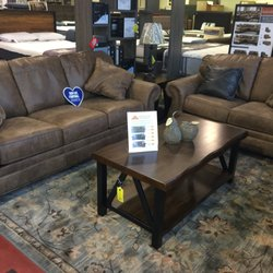 Top 10 Best Furniture Stores In Berthoud Co Last Updated March
