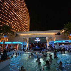 best european online casino