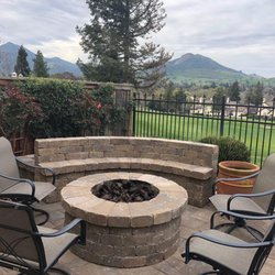 Landscaping in Napa - Yelp