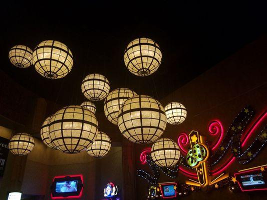 Hollywood casino buffet bay st louis
