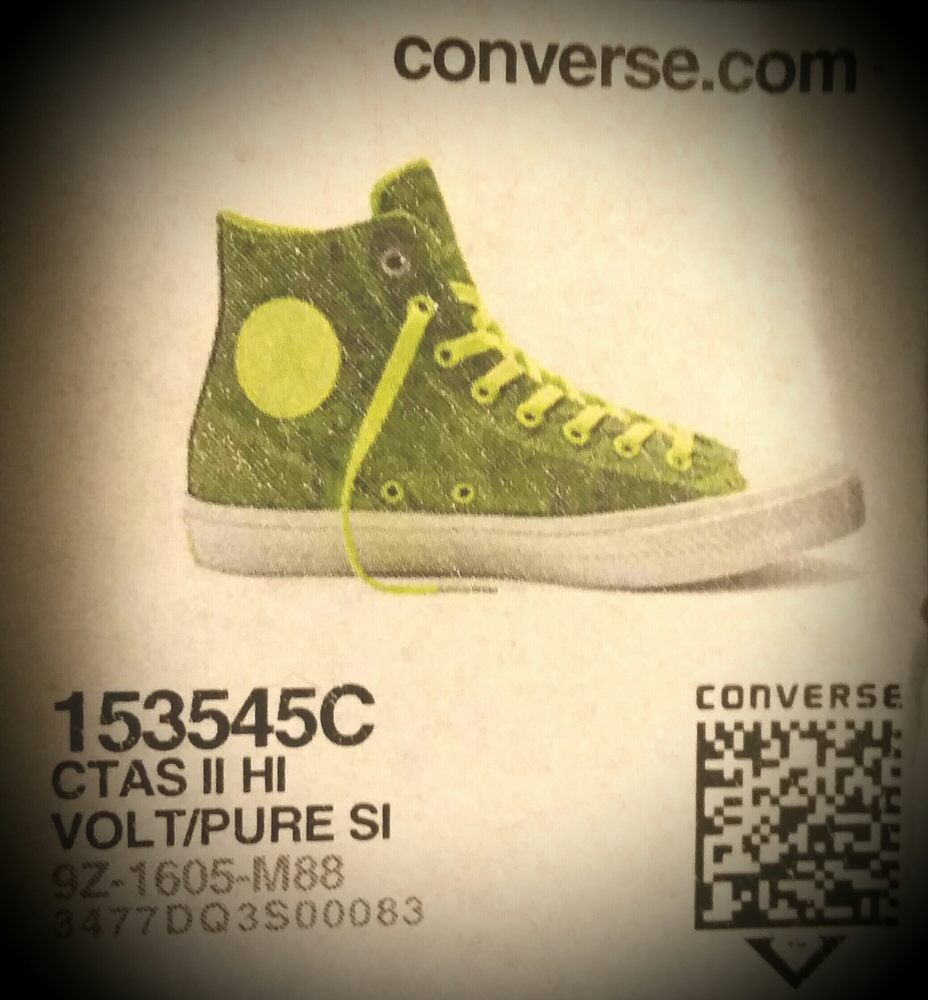 Converse DITUTUP 127 Foto & 65 Ulasan Kedai Kasut